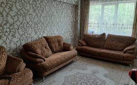3-комнатная квартира, 70 м² помесячно, проспект Сатпаева за 120 000 〒 в Усть-Каменогорске