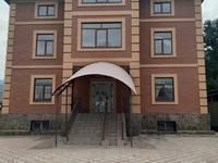 14-комнатный дом, 660 м², 10 сот., улица Малькеева 19 — Матросова за 349 млн 〒 в Талгаре