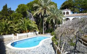 7-комнатный дом, 255 м², 7.4 сот., Carrer de la Pedrera, 10, 43830 Torredembarra, Tarragona, España за 166.5 млн 〒 в Торредембарре