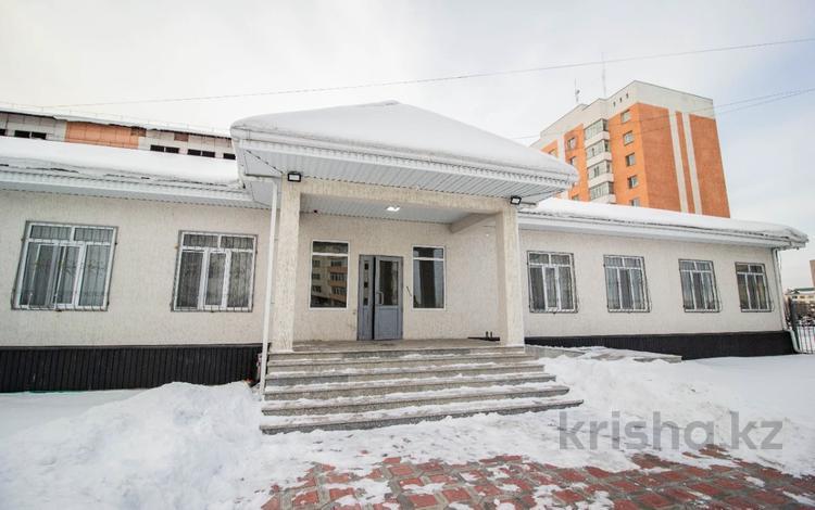 Здание, площадью 440 м², Мкр Каратал 44 за 125 млн 〒 в Талдыкоргане