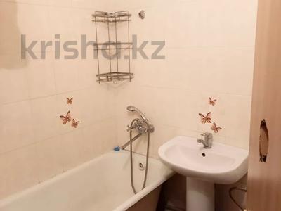 1-комнатная квартира, 33 м², 2/5 этаж, мкр Орбита-2 — Биржана за 20 млн 〒 в Алматы, Бостандыкский р-н
