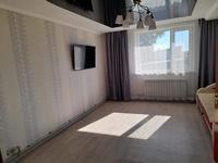 4-комнатный дом, 100 м², 5 сот., Зарапа Темирбекова — Шахмета Кусаинова за 25.5 млн 〒 в Кокшетау