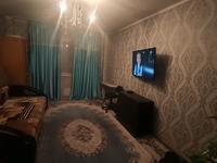 3-комнатная квартира, 76 м², 5/9 этаж помесячно