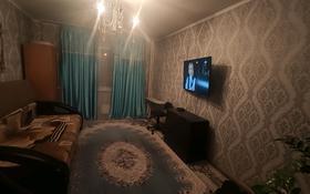 3-комнатная квартира, 76 м², 5/9 этаж помесячно, Пр. Райымбека 245 г за 150 000 〒 в Алматы, Жетысуский р-н