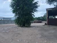помещение с участком за 300 000 〒 в Каскелене