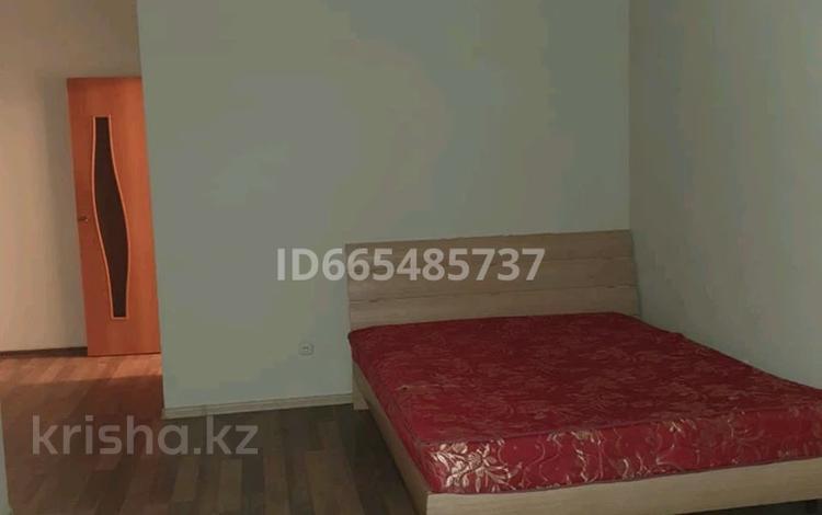 3-комнатная квартира, 118 м², 5/5 этаж, мкр Думан-2 22 за 35 млн 〒 в Алматы, Медеуский р-н