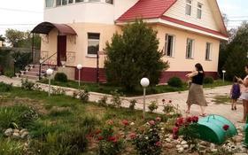 6-комнатный дом, 171 м², 10 сот., 10-й микрорайон 8 — Алатау за 30.4 млн 〒 в Капчагае
