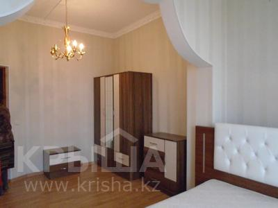 3-комнатная квартира, 128 м², 4/6 этаж помесячно, Сатпаева 39В за 175 000 〒 в Атырау — фото 4