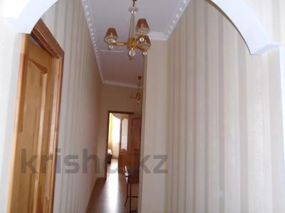 3-комнатная квартира, 128 м², 4/6 этаж помесячно, Сатпаева 39В за 175 000 〒 в Атырау — фото 5