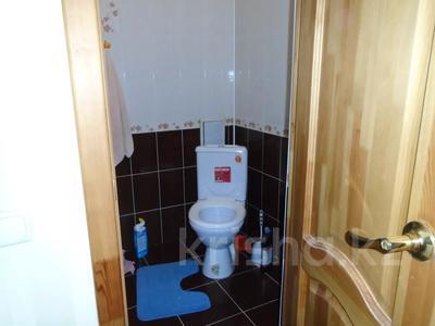 3-комнатная квартира, 128 м², 4/6 этаж помесячно, Сатпаева 39В за 175 000 〒 в Атырау — фото 7