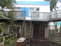 5-комнатный дом, 214 м², 0.0427 сот.