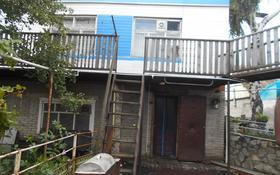 5-комнатный дом, 214 м², 0.0427 сот., Западная 41 за ~ 15.4 млн 〒 в Костанае