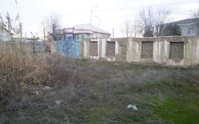 Участок 6 соток, Ерубаева 220 за 15 млн 〒 в Туркестане