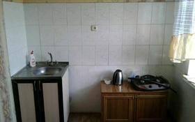 2-комнатная квартира, 42 м², 4/4 этаж, Каршоссе 26/2 за 2.8 млн 〒 в Темиртау