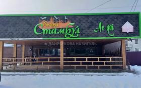 Общепит, Кафе, Бар, Столовая за 41 млн 〒 в Алматы