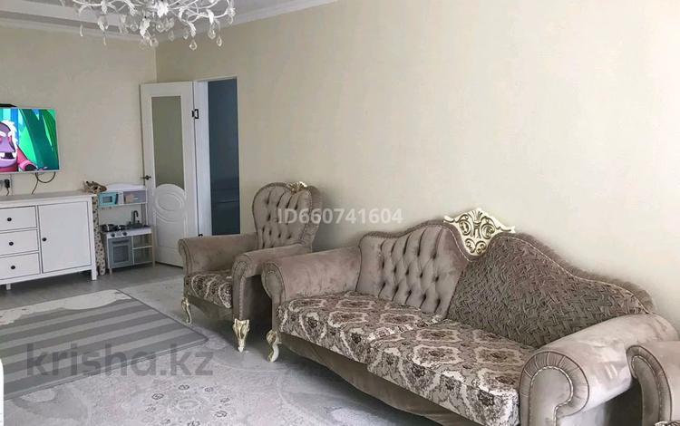 2-комнатная квартира, 64.7 м², 9/9 этаж, Таумуша Жумагалиева 15 за 22.5 млн 〒 в Атырау