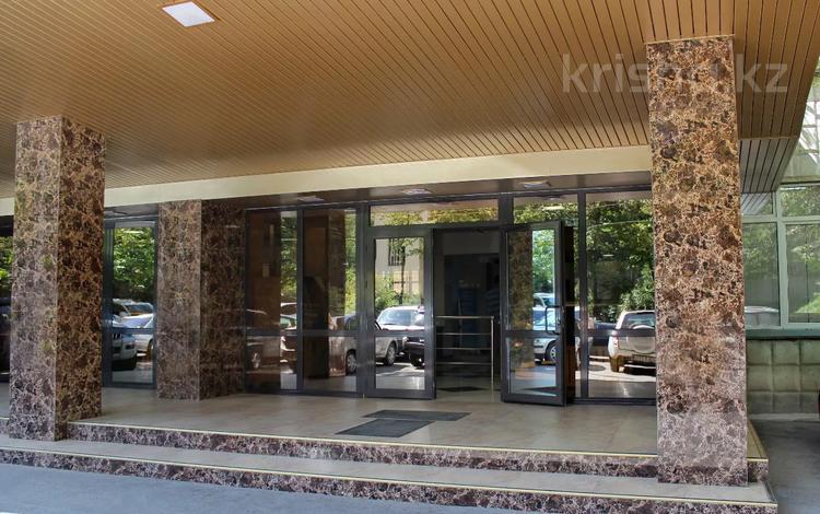 Офис площадью 17.4 м², Мауленова 85 — Богенбай батыра (Кирова) за 3 600 〒 в Алматы, Алмалинский р-н