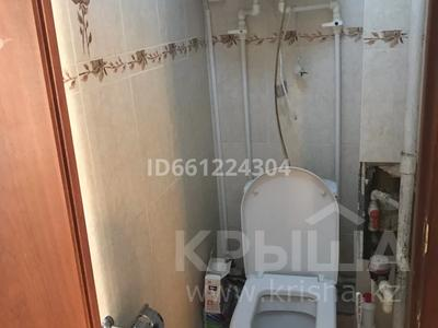 3-комнатная квартира, 61.9 м², 6/9 этаж помесячно, Степной 2 4/4 за 130 000 〒 в Караганде, Казыбек би р-н — фото 13
