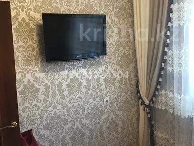3-комнатная квартира, 61.9 м², 6/9 этаж помесячно, Степной 2 4/4 за 130 000 〒 в Караганде, Казыбек би р-н — фото 4