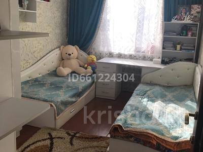 3-комнатная квартира, 61.9 м², 6/9 этаж помесячно, Степной 2 4/4 за 130 000 〒 в Караганде, Казыбек би р-н — фото 5