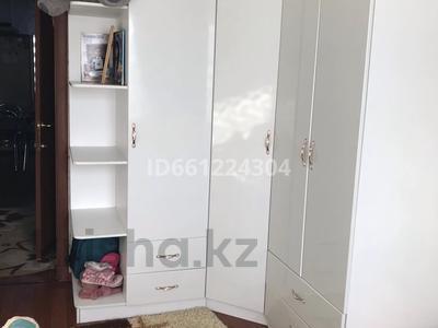 3-комнатная квартира, 61.9 м², 6/9 этаж помесячно, Степной 2 4/4 за 130 000 〒 в Караганде, Казыбек би р-н — фото 6