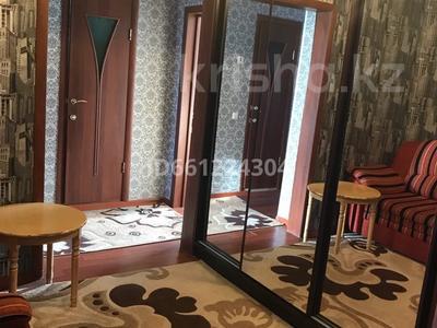 3-комнатная квартира, 61.9 м², 6/9 этаж помесячно, Степной 2 4/4 за 130 000 〒 в Караганде, Казыбек би р-н — фото 7