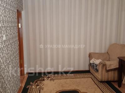 1-комнатная квартира, 31 м², 1/5 этаж, проспект Республики — Айбергенова за 8.5 млн 〒 в Шымкенте — фото 2