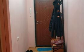 2-комнатная квартира, 42 м², 4/5 этаж помесячно, Микрорайон Мухамеджанова 5 за 70 000 〒 в Балхаше