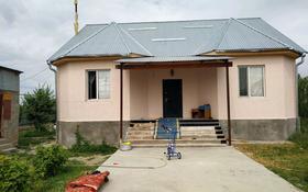 6-комнатный дом, 170 м², 8 сот., улица Мукана Атабаева за 25 млн 〒 в Таразе