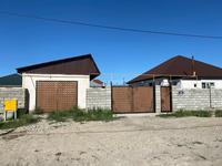 5-комнатный дом, 132 м², 10 сот., Жастар 1 улица Нурлыбастау 31 за 30 млн 〒 в Талдыкоргане
