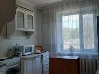 1-комнатная квартира, 35 м², 1/9 этаж помесячно