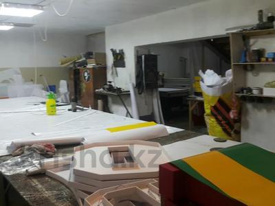 Промбаза 60 соток, Пригородная за 210 млн 〒 в Караганде, Казыбек би р-н — фото 14