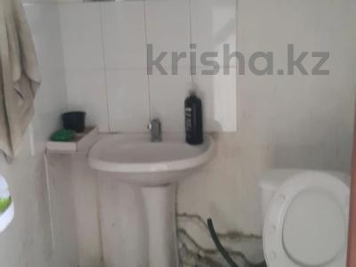 Промбаза 60 соток, Пригородная за 210 млн 〒 в Караганде, Казыбек би р-н — фото 16