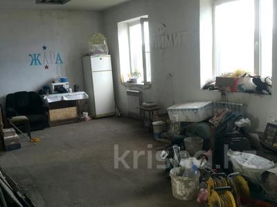 Промбаза 60 соток, Пригородная за 210 млн 〒 в Караганде, Казыбек би р-н — фото 18