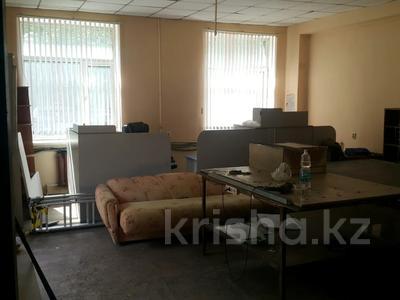 Промбаза 60 соток, Пригородная за 210 млн 〒 в Караганде, Казыбек би р-н — фото 7