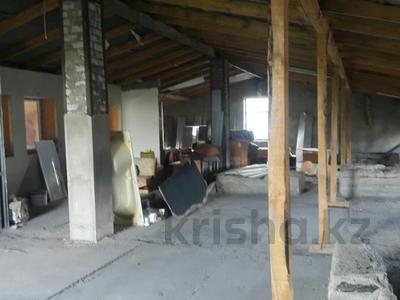 Промбаза 60 соток, Пригородная за 210 млн 〒 в Караганде, Казыбек би р-н — фото 9