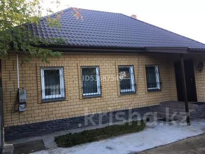 4-комнатный дом, 80 м², 6 сот., Горького-1 мая за 25 млн 〒 в Павлодаре — фото 10