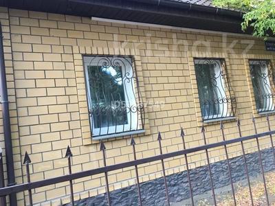4-комнатный дом, 80 м², 6 сот., Горького-1 мая за 25 млн 〒 в Павлодаре — фото 3