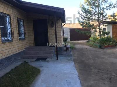 4-комнатный дом, 80 м², 6 сот., Горького-1 мая за 25 млн 〒 в Павлодаре — фото 4