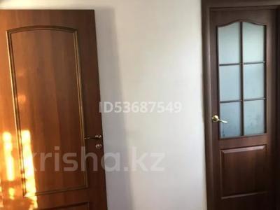 4-комнатный дом, 80 м², 6 сот., Горького-1 мая за 25 млн 〒 в Павлодаре — фото 7