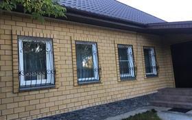 4-комнатный дом, 80 м², 6 сот., Горького-1 мая за 25 млн 〒 в Павлодаре