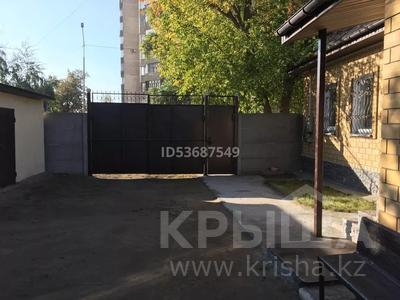 4-комнатный дом, 80 м², 6 сот., Горького-1 мая за 25 млн 〒 в Павлодаре — фото 9