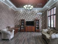 5-комнатная квартира, 173 м², 4/5 этаж, улица Дружбы Народов 2/2 за 59.9 млн 〒 в Усть-Каменогорске