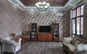 5-комнатная квартира, 173 м², 4/5 этаж, улица Дружбы Народов 2/2 за 62 млн 〒 в Усть-Каменогорске