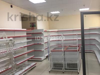 Магазин площадью 122 м², Лесная Поляна 5 за 15.5 млн 〒 в Косшы