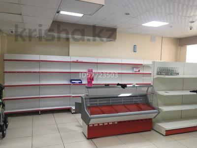 Магазин площадью 122 м², Лесная Поляна 5 за 15.5 млн 〒 в Косшы — фото 2