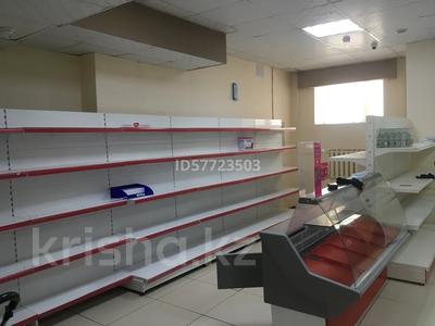 Магазин площадью 122 м², Лесная Поляна 5 за 15.5 млн 〒 в Косшы — фото 3