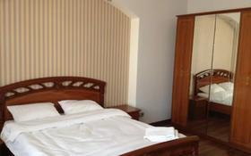 3-комнатная квартира, 70 м², 1/5 этаж посуточно, Кокшетау за 8 000 〒