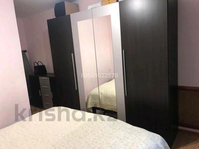 3-комнатная квартира, 58 м², 1/5 этаж, 2 35 за 20 млн 〒 в Капчагае