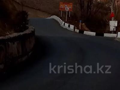 Дача с участком в 11 сот., Выше Кыргауылды за 1.4 млн 〒 — фото 3